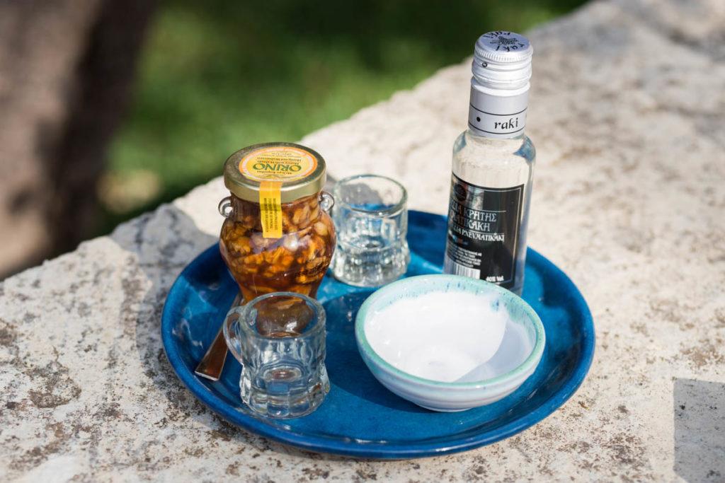 bruiloft griekenland tradities