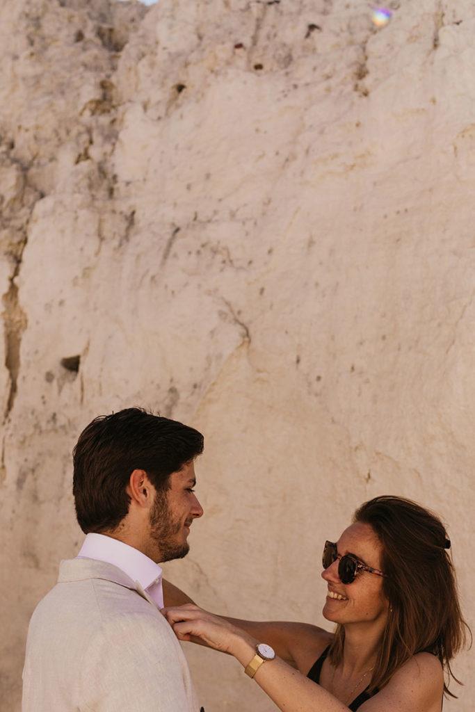 weddingplanner ceremonie portugal